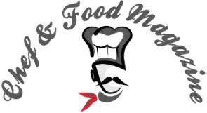 Chef & Food Magazine